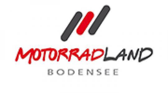 motorrandland_logo.jpg